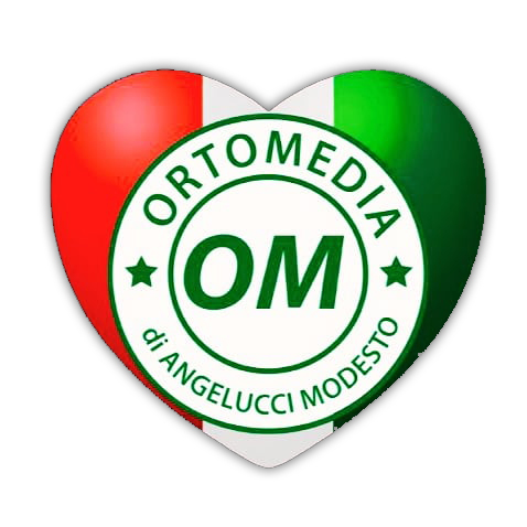 Ortomedia